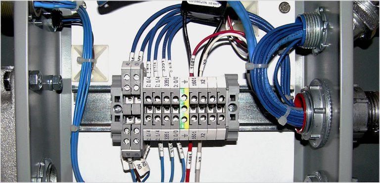 ρελε ασφαλειας express electric 768