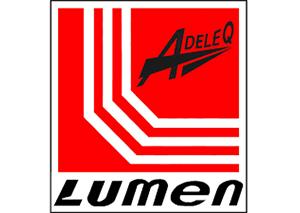 adeleq logo express electic
