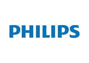 philips loho express electic