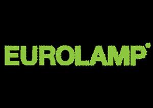 eurolamp logo
